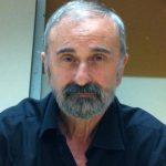Gregoire Miret