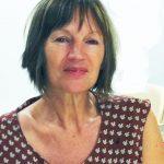 Francoise Malandain