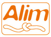 Logo Alim
